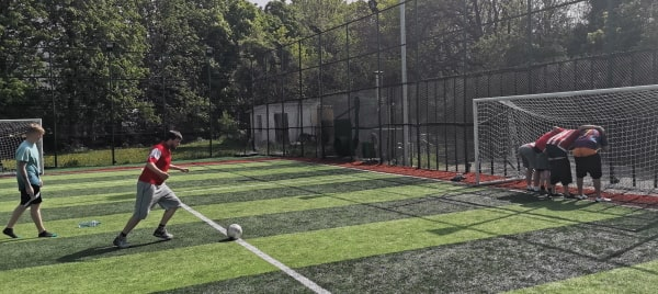 5-a-side-football-in-sofia
